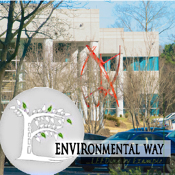 Environmental Way building