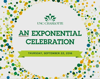 Exponential campaign