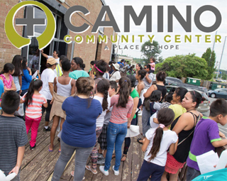 Hispanic Community  >> Unc Charlotte Expanding Health Outreach To Hispanic Community