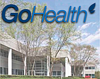 GoHealth bringing 500+ jobs to University Research Park