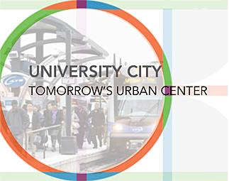 Urban Center report