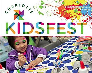 Charlotte KidsFest