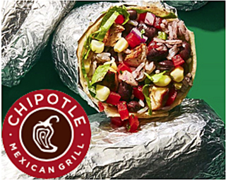 Chipotle opening in late March at Belgate