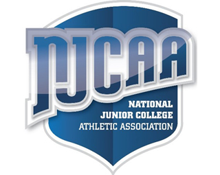 National Jr. College Athletic Assn. opening office here