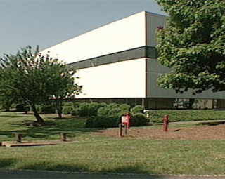 Former Solectron – Flextronics facility may become offices