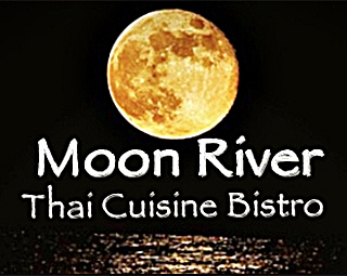 Moon River Thai Bistro