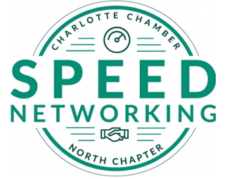 Chamber offers Speed Networking at the Speedway
